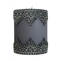 Dekoratyvinė žvakė